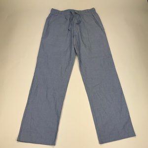 Old Navy Lounge Pants Women's Size Medium